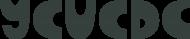 YCUCDC_logo